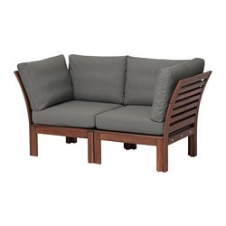 Outdoor Lounge Furniture Settings Buy Online Instore Ikea