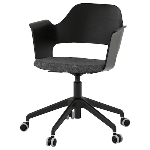 IKEA FJÄLLBERGET Conference chair