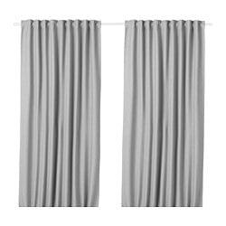 Curtains Amp Blinds Textiles Amp Rugs Ikea