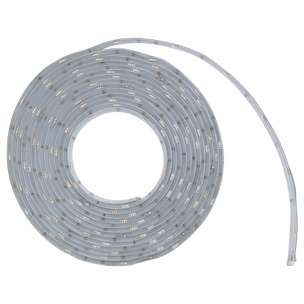 IKEA LEDBERG Led-strip flexibel