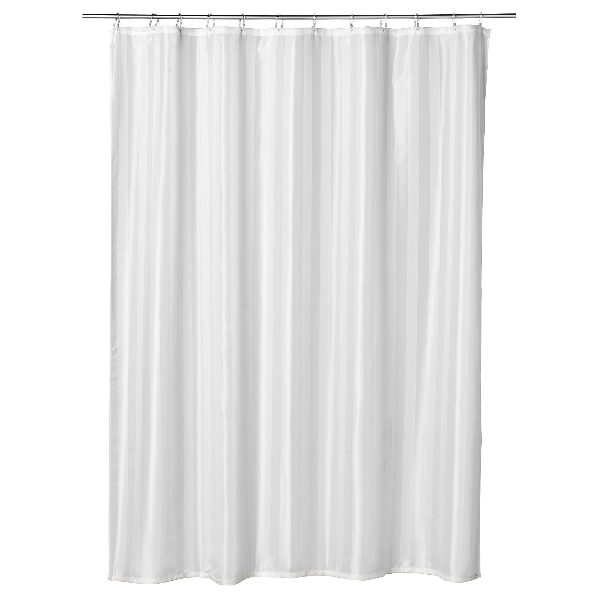 home distinguishable shower white curtains of waffle design curtain variety