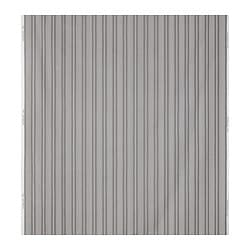 ULLAKARIN fabric, grey