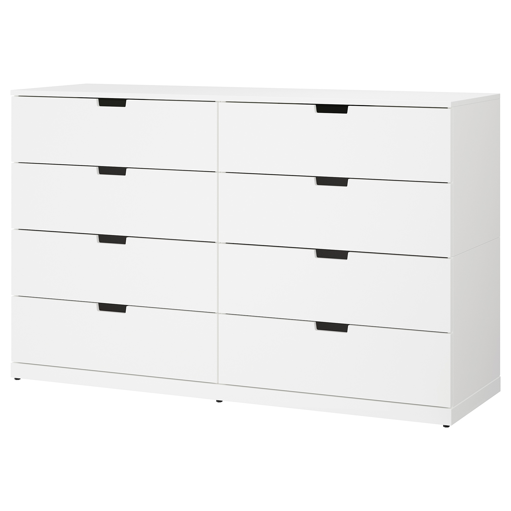 products for collections kit panels dresser suit ikea styl furniture hemnes left to suitable drawer chest panel img