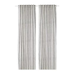 Dagrun Curtains 1 Pair