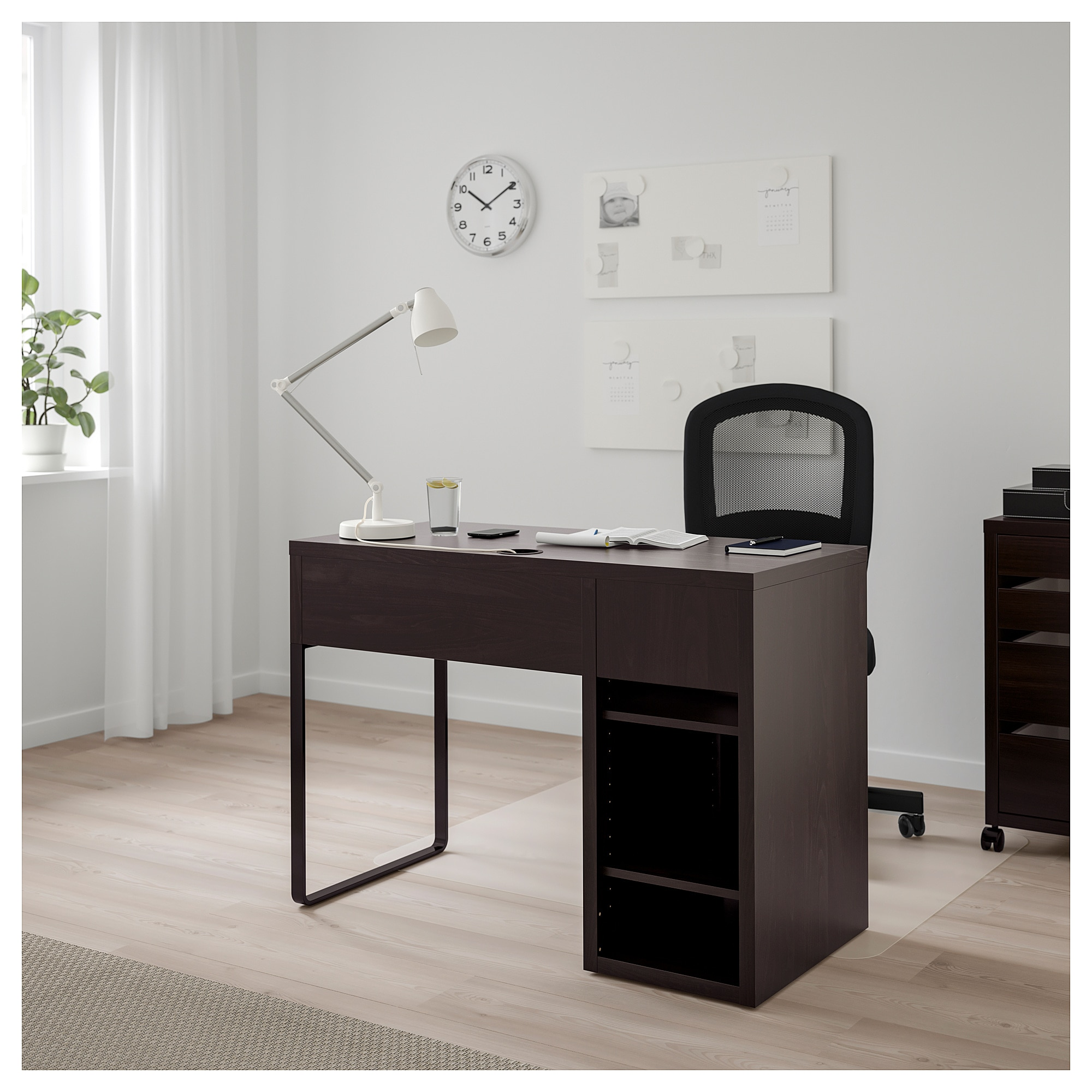 dartlist desk dresser furniture img chair sale