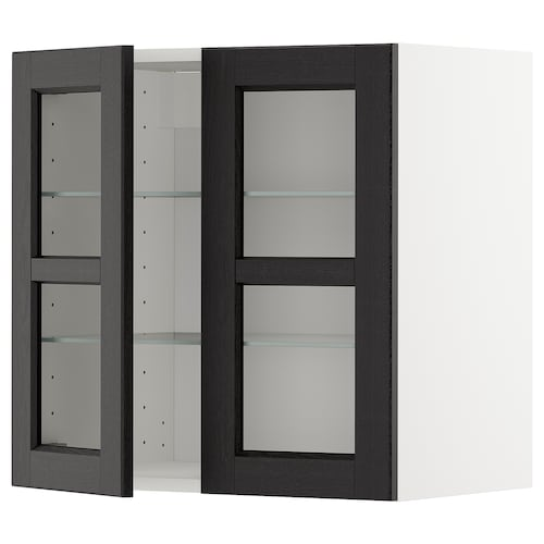 Kitchen Cabinets Fronts Ikea