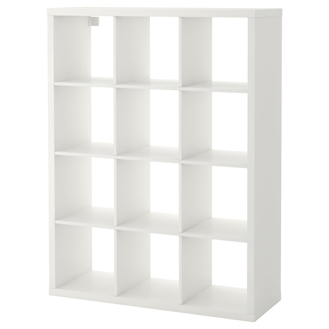Shop For Furniture Lighting Home Accessories More Ikea