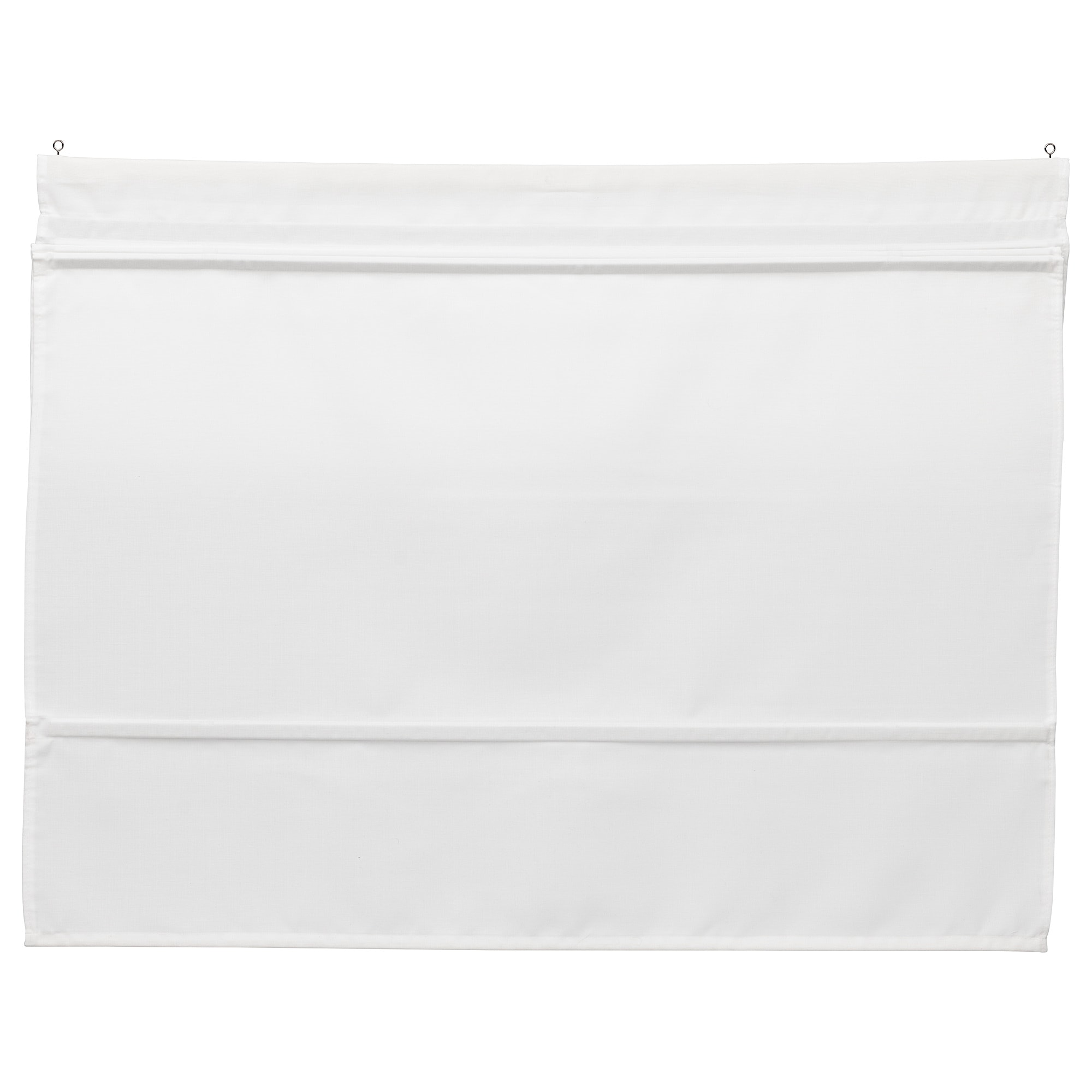 size ikea roller or options best wide long blinds roman x with