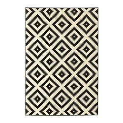 year for view and the a rug finds gallery with rugs pattern zigzag wool new white black trendy in