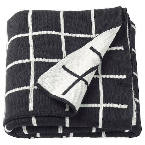 IKEA ALMALIE Throw