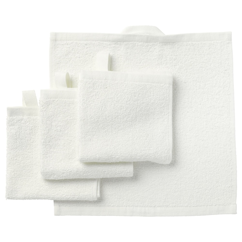 IKEA HÄREN Washcloth