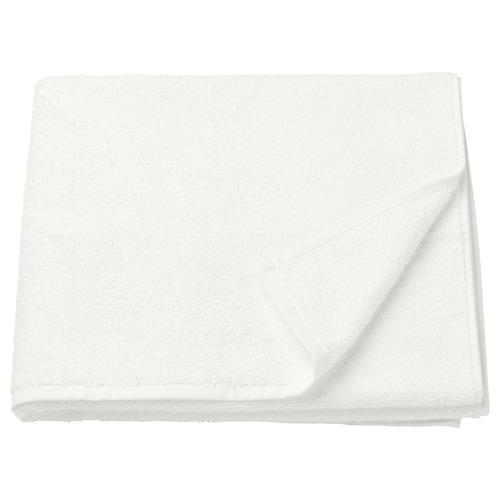 IKEA HÄREN Bath towel
