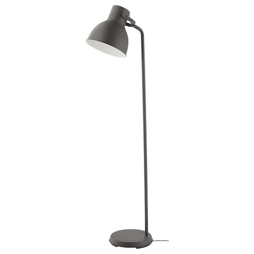 IKEA HEKTAR Floor lamp