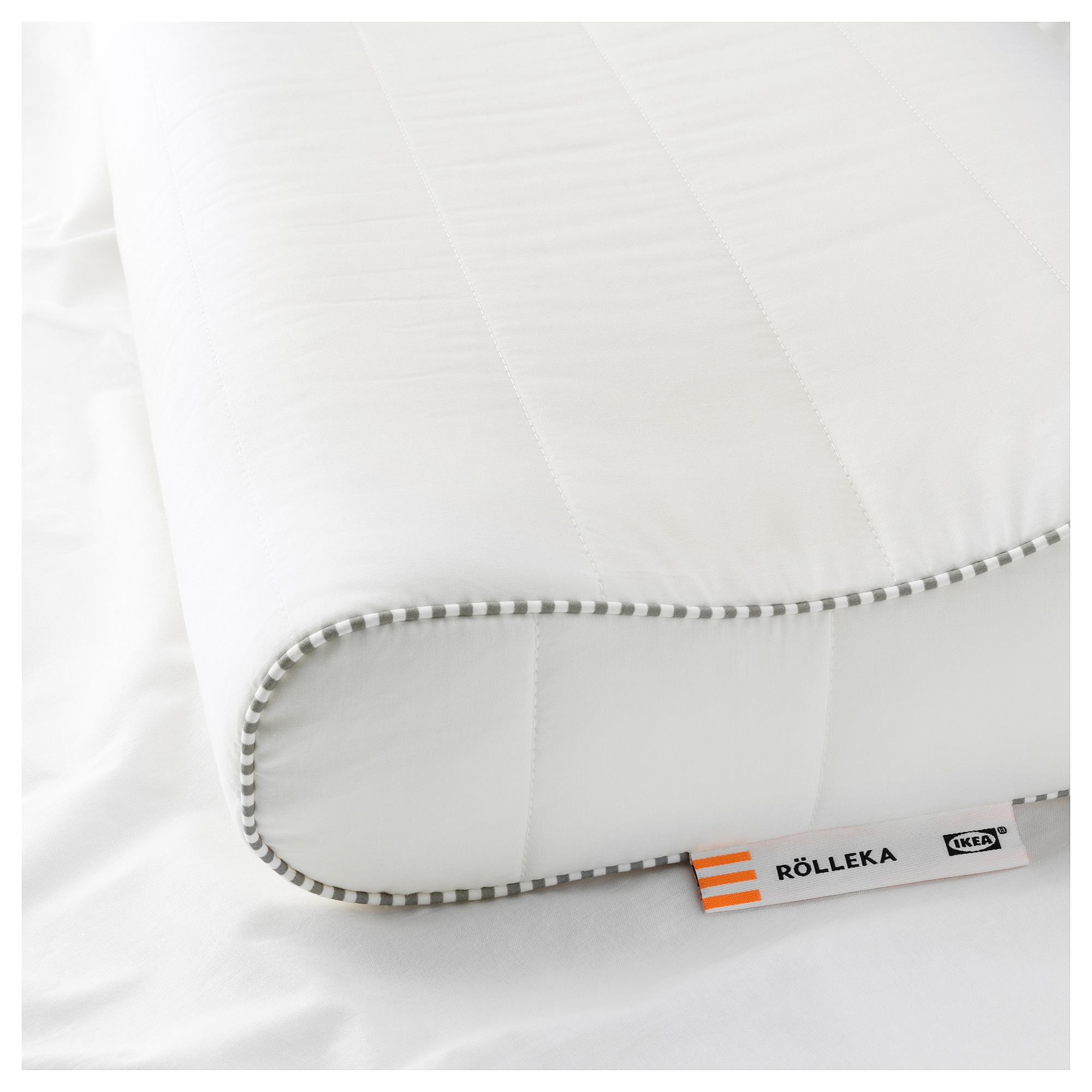 RÖlleka Memory Foam Pillow Ikea Family Member Price