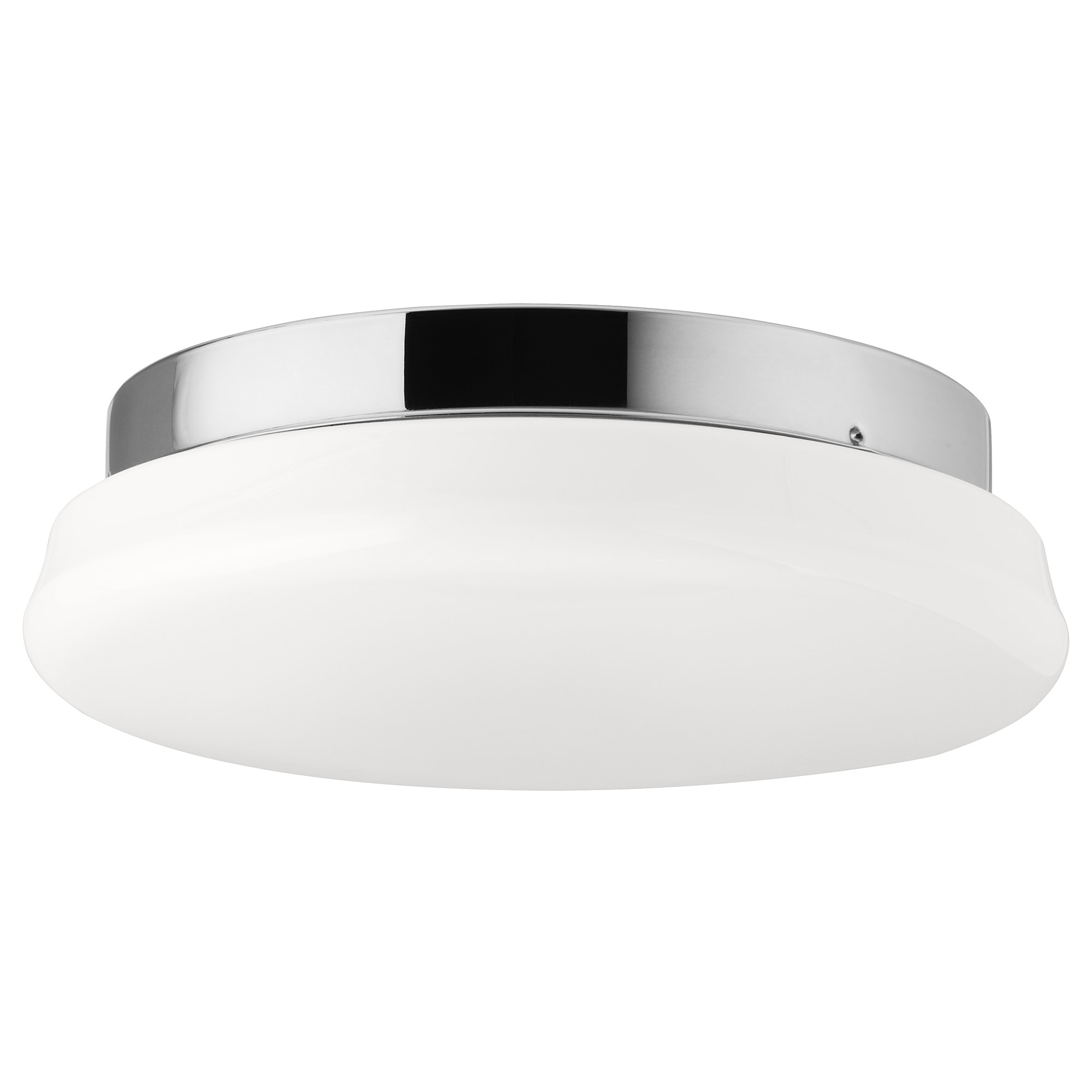 ikea lighting fixtures ceiling lamp shades inter ikea systems bv 1999 2018 privacy policy responsible disclosure gsgrund ceiling lamp 16