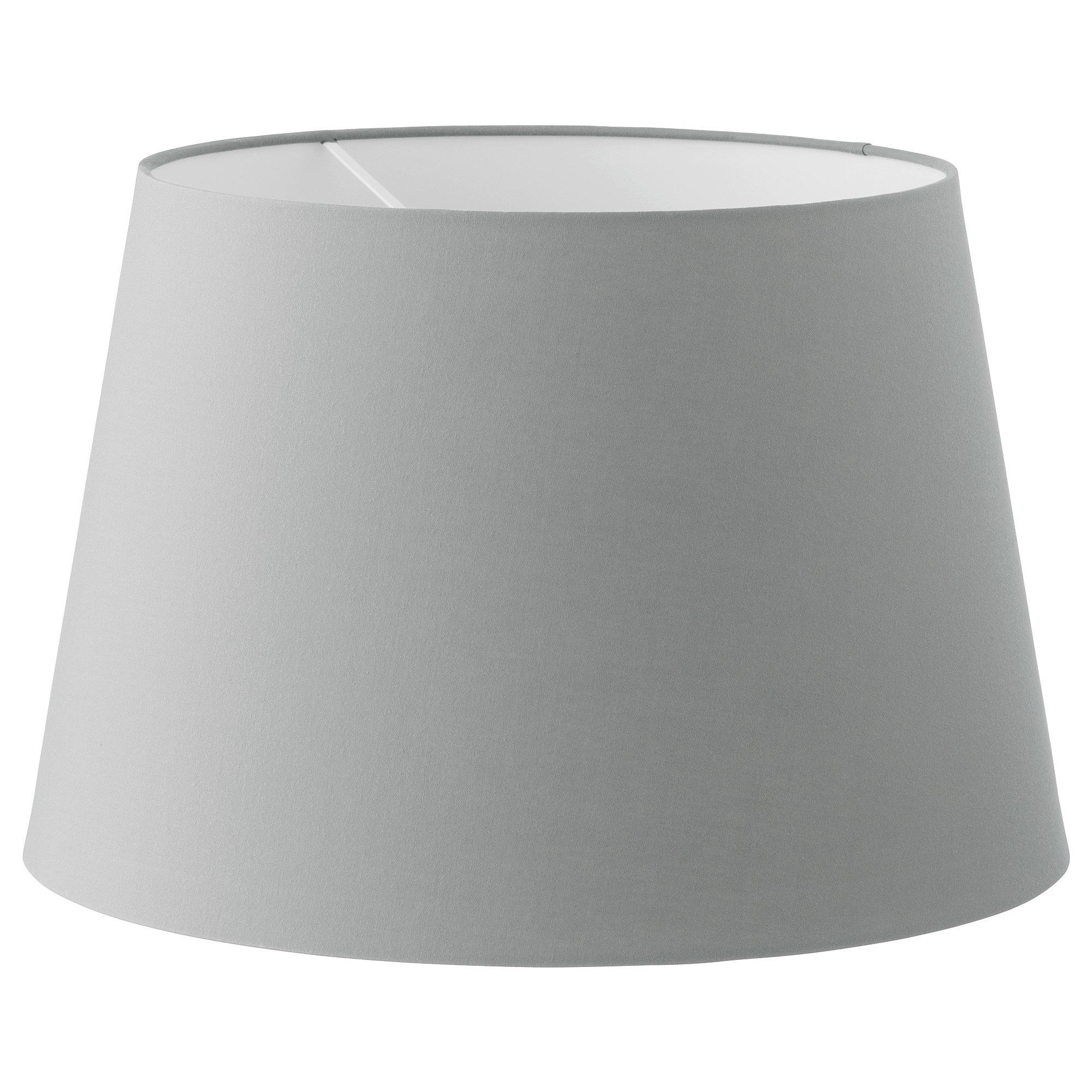 JÄra Lamp Shade Gray