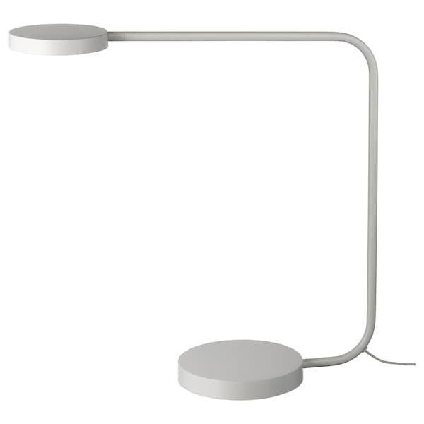 IKEA YPPERLIG LED bordslampa