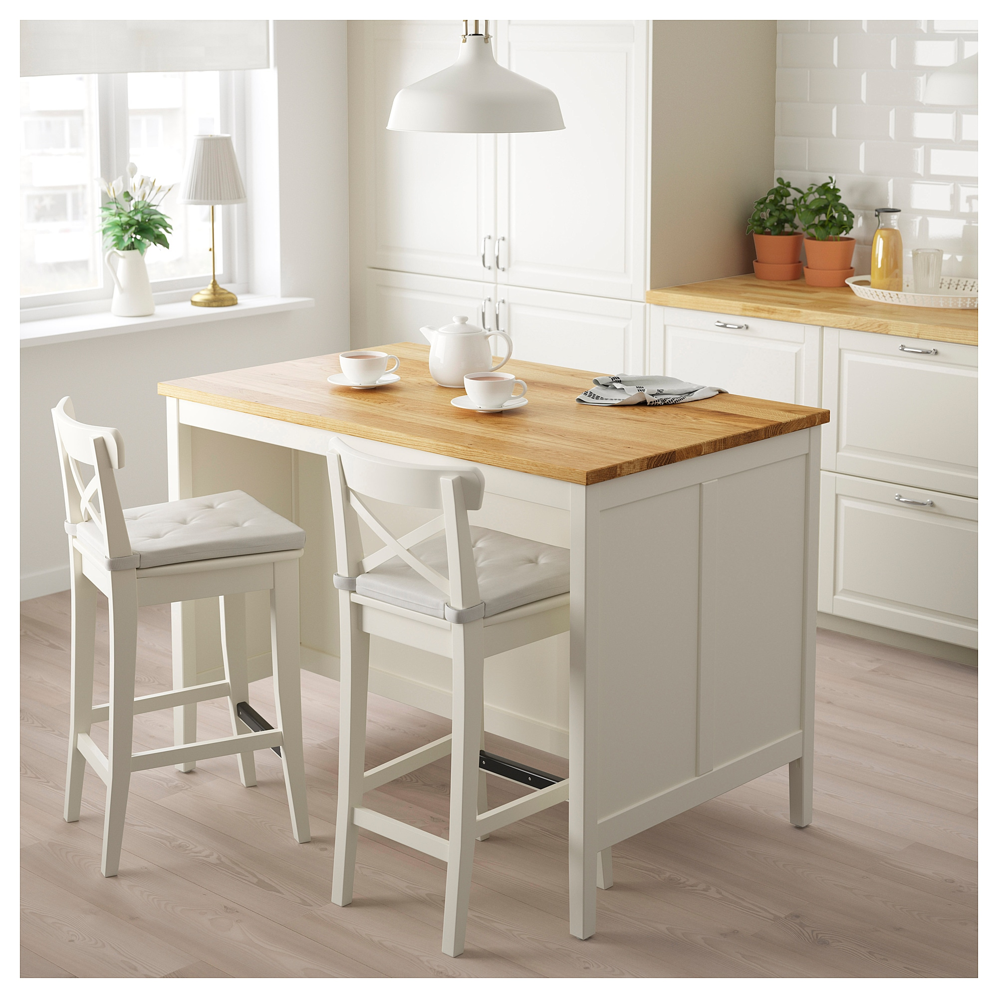 Stunning Isole Per Cucina Ikea Contemporary - Lepicentre.info ...