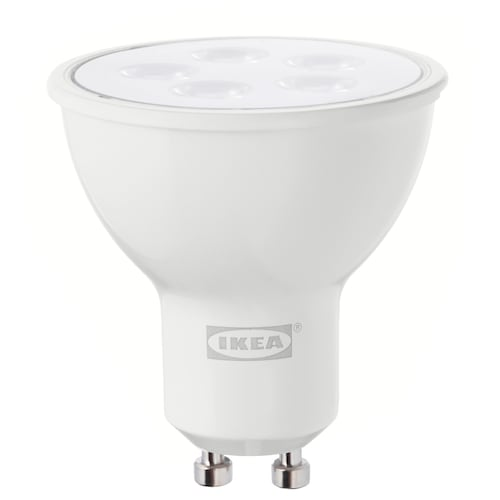 Smart Lighting - Wireless Lighting - IKEA