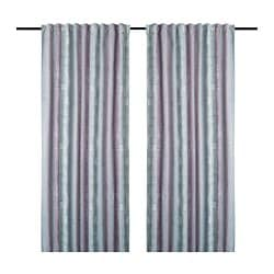 living room blinds ikea curtains blinds panel and window curtains ikea uae 17079