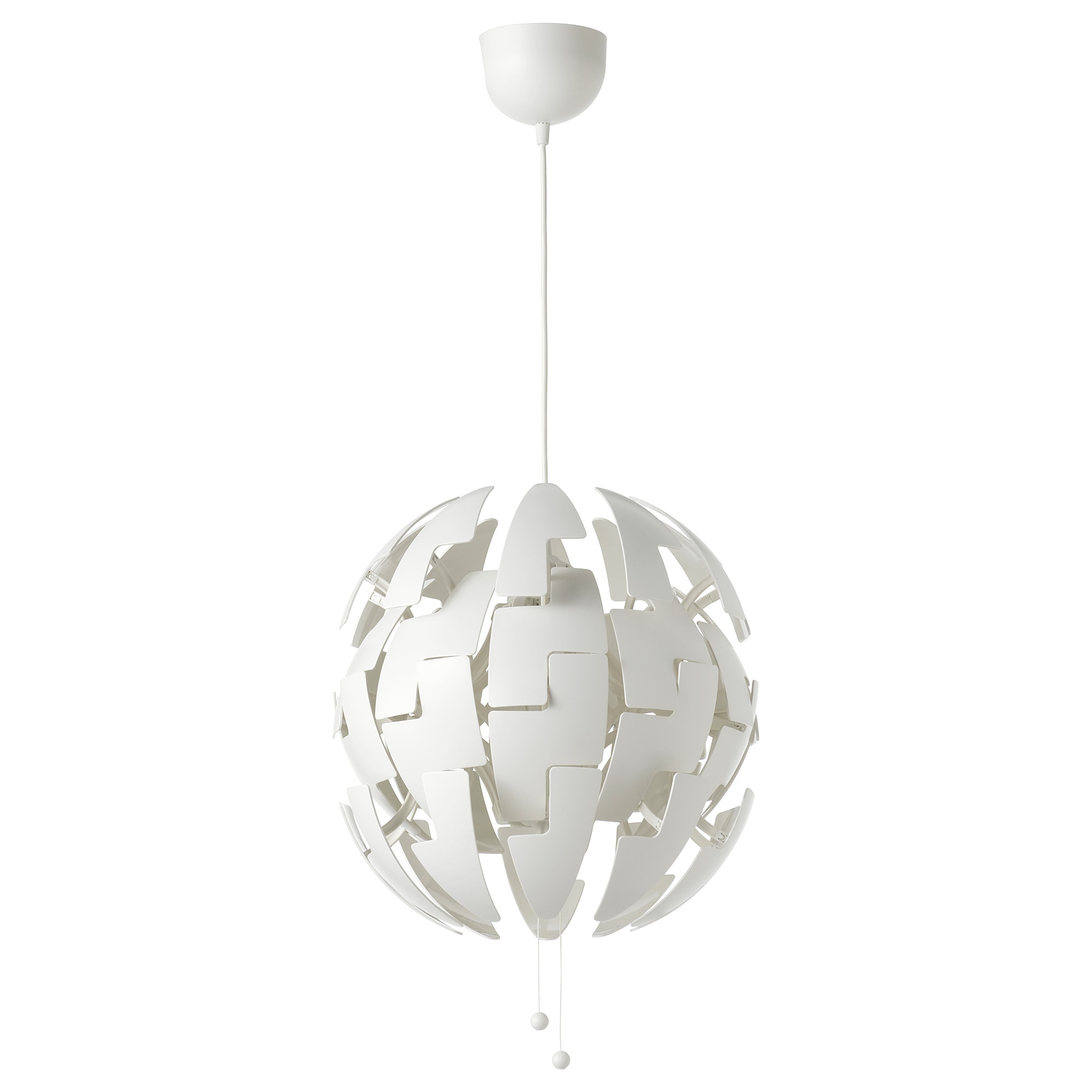 Ikea lighting fixtures ceiling Living Room Feedback Ikea Ikea Ps 2014 Pendant Lamp White Ikea