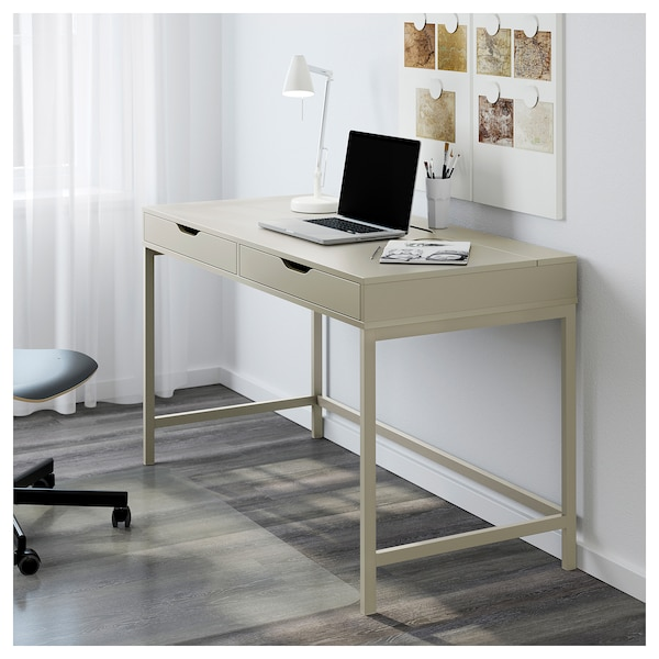 Desk ALEX beige