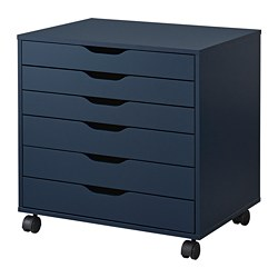 rollcontainer b rocontainer g nstig online kaufen ikea. Black Bedroom Furniture Sets. Home Design Ideas