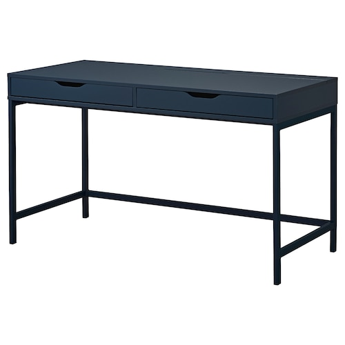 892191f8326 Desks for Home   Office - IKEA