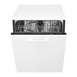SPOLAD built-in dishwasher
