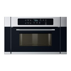 NUTID Microwave oven $699.00