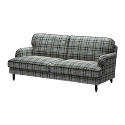 Stocksund Sofa