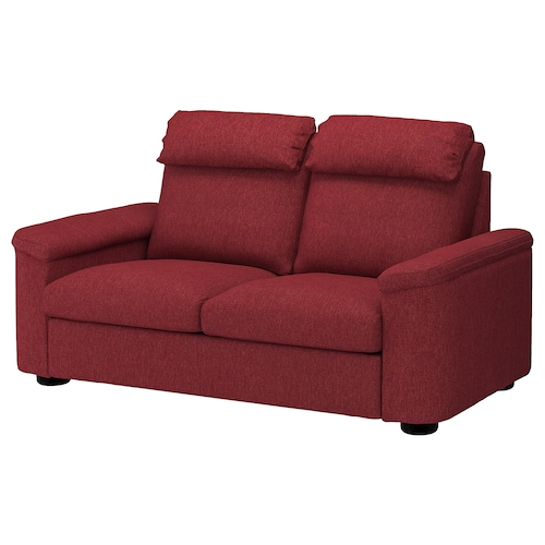 Sofas Settees Couches More Ikea