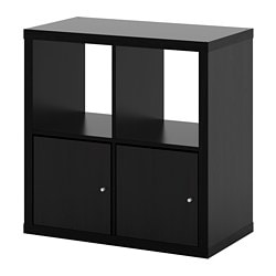 kallax cube storage ikea. Black Bedroom Furniture Sets. Home Design Ideas