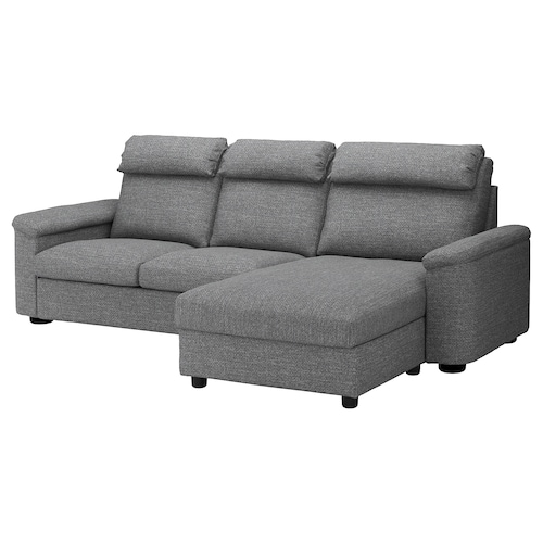 buy popular 4a2ec 9ab15 Sofa | Sofa Singapore - IKEA