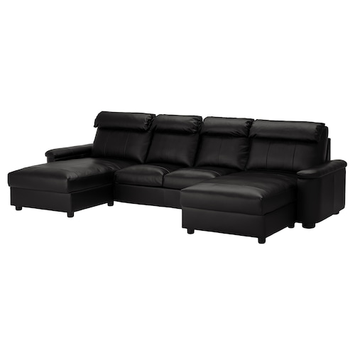 Tremendous Modular Sofas Sectional Sofas Ikea Download Free Architecture Designs Scobabritishbridgeorg