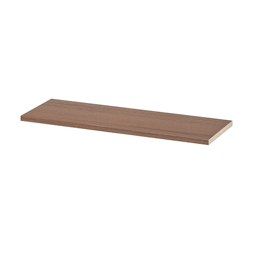 IKEA BILLY Extra shelf