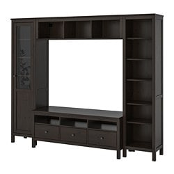 tv m bel lowboards g nstig kaufen. Black Bedroom Furniture Sets. Home Design Ideas