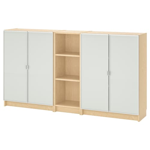 IKEA BILLY / MORLIDEN Bookcase