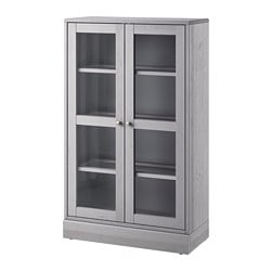 display cabinets glass display cabinets ikea rh ikea com Product Display Glass Cabinets black corner display cabinets with glass doors