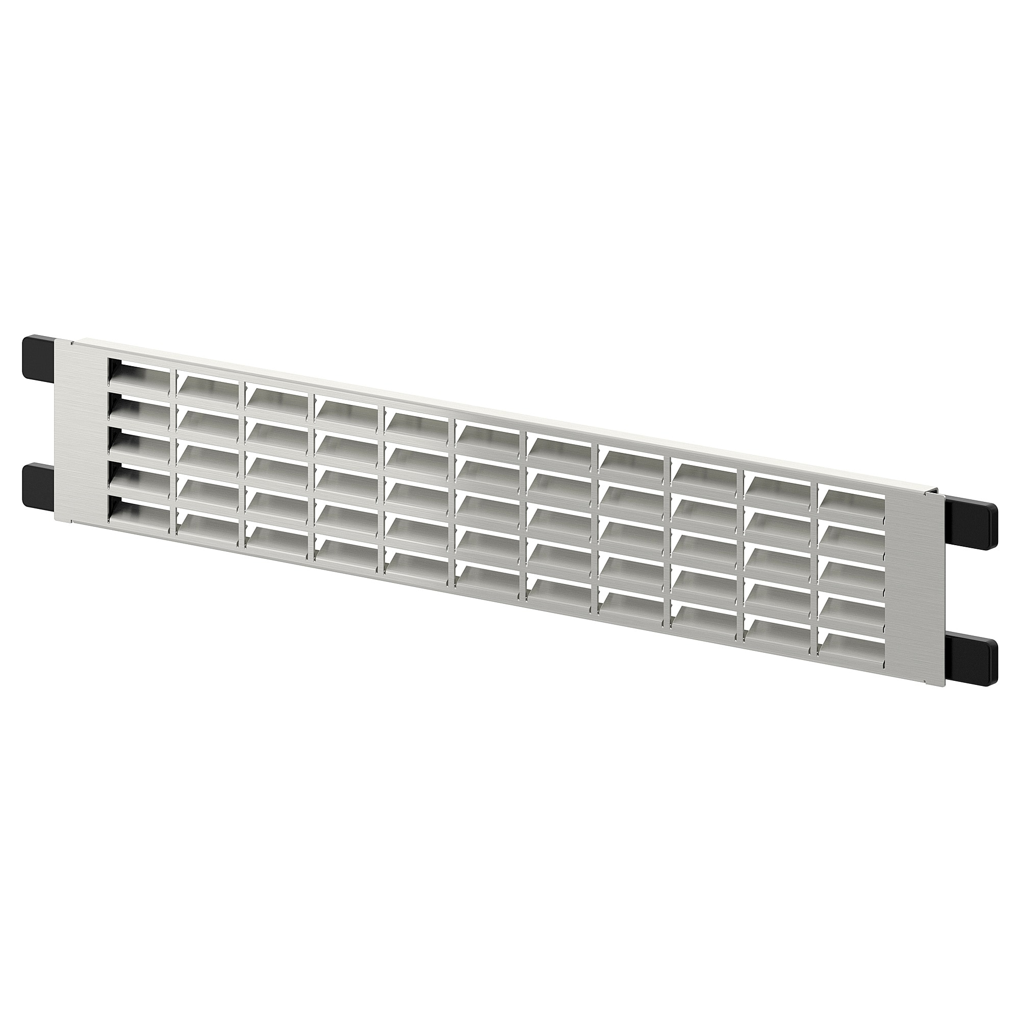 Metod Grille D Aeration Ikea