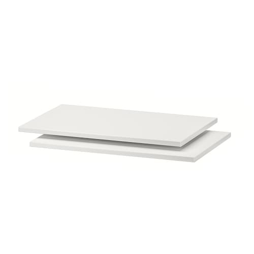IKEA TROFAST Shelf