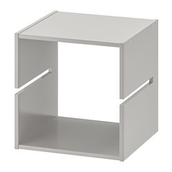 KALLAX Shelf Divider