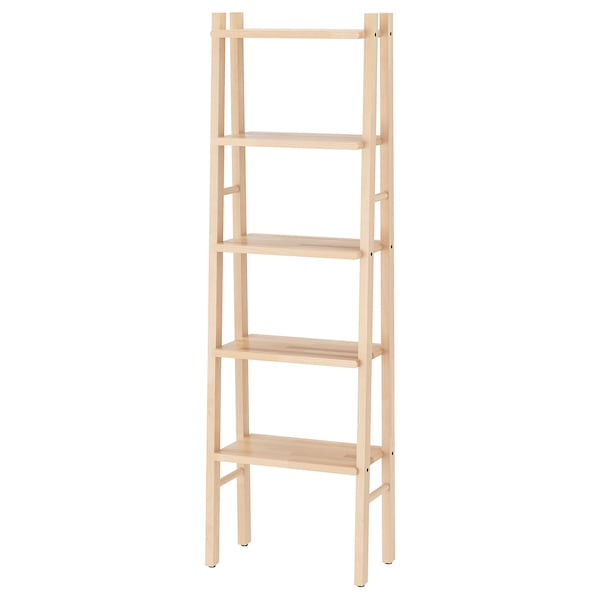 IKEA VILTO Shelf unit