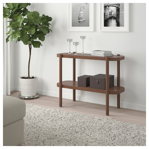 console tables under £150