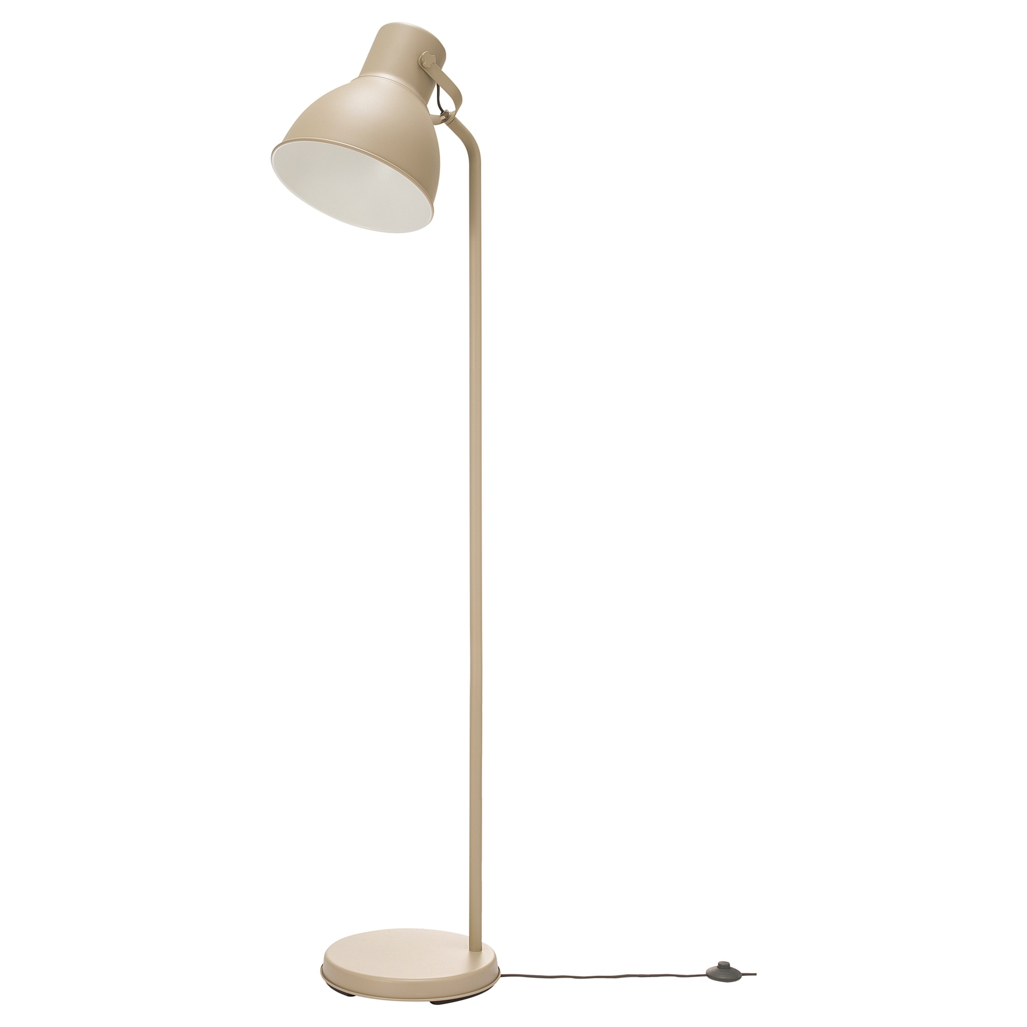 Amazon Floor Lamp Walesfootprint Org
