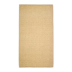 Vistoft Rug Flatwoven