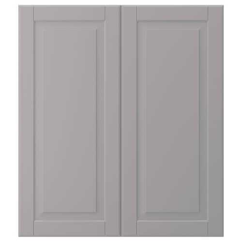 SEKTION Kitchen Cabinet Doors - IKEA