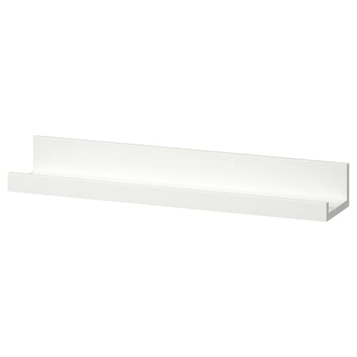 IKEA MOSSLANDA Picture ledge