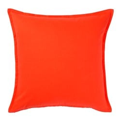 GURLI Cushion cover RM14.90