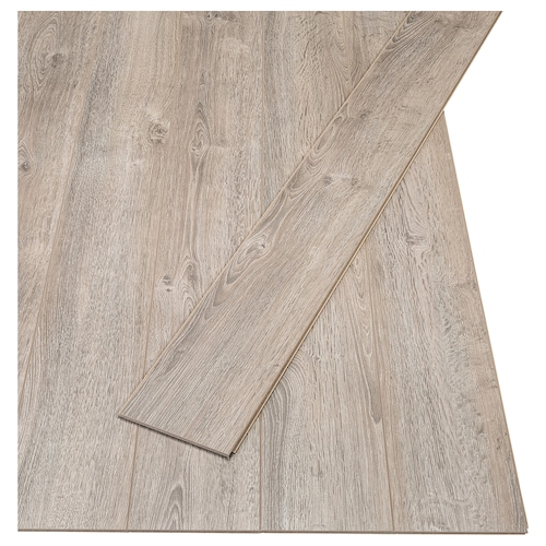 Pavimenti in laminato ikea for Ikea pavimenti in laminato